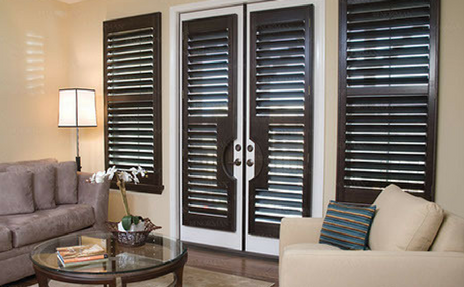 norman window coverings bellevue shutters norman window fashions